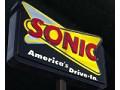 Sonic Drive-In, Boulder - logo